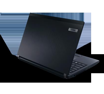 TravelMate | P645 Ultrabook - Nejlepší obchodní partner