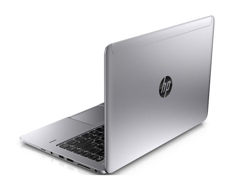 HP | Dokovatelný EliteBook Folio 1040