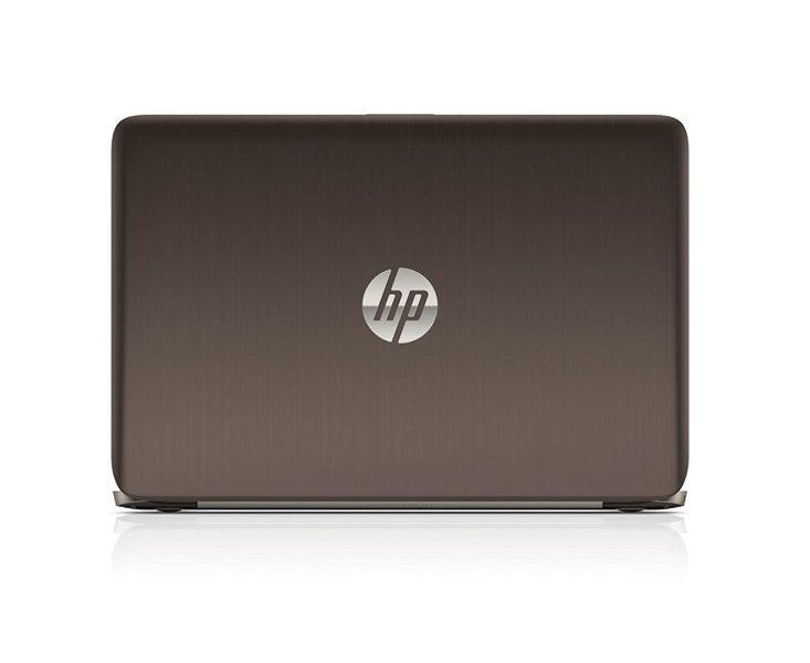 HP | Ultranovinka Spectre 13 Pro